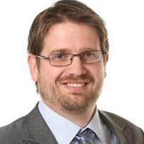 Richard Lavery - General Manager at Ambisense UK