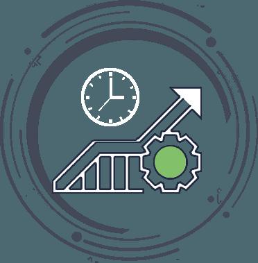 Ambisense - Ambilytics efficiency