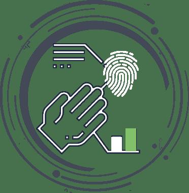 Ambisense - Ambilytics data managemenr