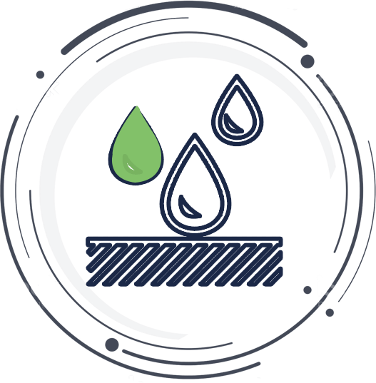 Ambisense - ground water solutions