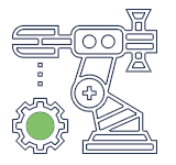 Ambisense Machine Learning