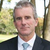 Ambisense board member - Philip O'Quigley