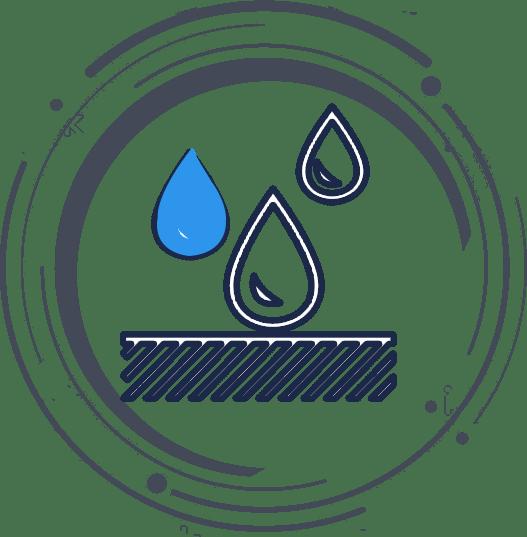 Ambisense - Surface Water Quality Monitoring